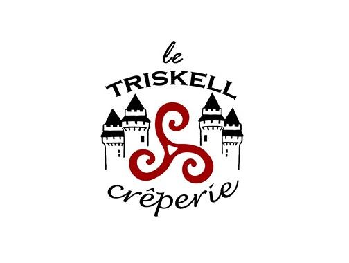 Le Triskell - Crêperie